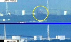 Japan nuclear alert befor 006 300x180 - Older story: TEPCO's shady history (why should we believe anything they say?)