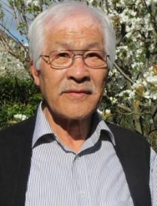 lee jong-hyeon (yi eun-hi)