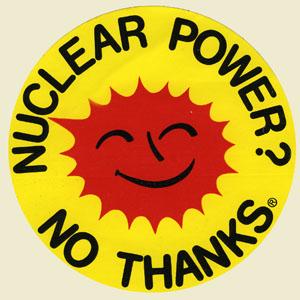 nonukes - Japan's Nuclear Nightmare (Part 1)